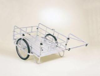 自転車の 実用自転車 販売 : 実用自転車 (実用車) のタイ ヤ ...